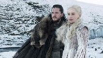 HBO Cites a Total of 17.4M Viewers Tuned In for 'Game of Thrones' Premiere  | THR News