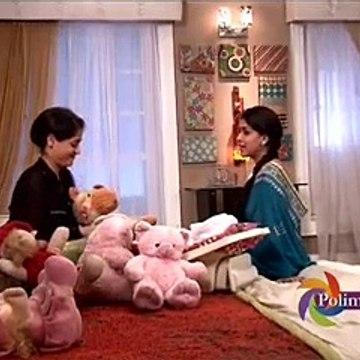 Ullam Kollai Poguthada Episode 641