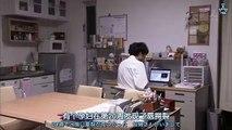 日劇-產科醫鴻鳥 真人版 第1季-08