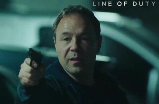 Line Of Duty Season 5 Episode 4 {{S05,E04}} Full Episodes