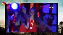 Argentina tierra de amor y venganza  cap 22 -  Argentina tierra de amor y venganza  cap 22 part 2/2
