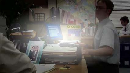 The Office videos - dailymotion