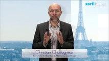 Des impacts étonnants de la mondialisation sur les salaires et les emplois [Christian Chavagneux]