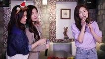 [Pops in Seoul] Noraebang Attack! Gavy NJ(가비엔제이)'s Pops Noraebang