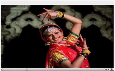 Bole Radha Shyam Deewani ,  Lata Mangeshkar | FULL HD VIDEO 1080P