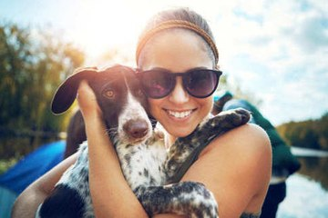 Pets that suit you according to your Zodiac Sign