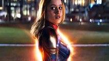 Avengers Endgame - TV Spot No Mistakes, Kids (English) HD