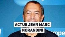 Actus_Jean_Marc_Morandini