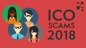 5 Biggest ICO Scams of 2018   Blockchain Central