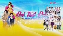 Đại Thời Đại Tâp  19 - Phim Đài Loan THVL