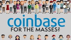 Coinbase in 2019 - Crypto For The Masses | Blockchain Central