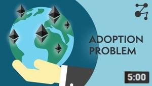 Is Ethereum preventing blockchain adoption? | Blockchain Central