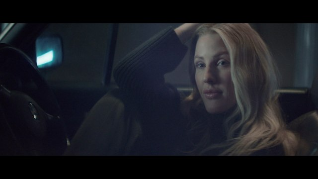 Ellie Goulding - Sixteen