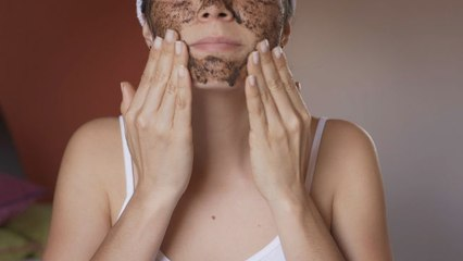 This is How Often You Should Actually Be Exfoliating