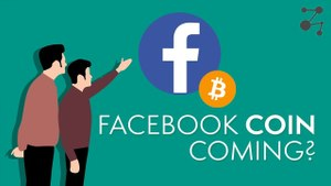 Will Facebook Launch its Coin in Q2? Blockchain Industry Highlights - March 2019