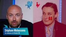 TECH & FAB : quand  Volumic 3D rencontre Agence Smart Industry
