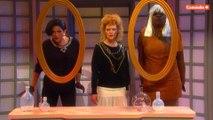 Les toilettes des filles - Saturday Night Live en VOST avec Emma Stone