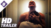 """Glass - Exclusive """"Patients Worship The Beast"""" Film Clip"""