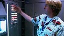 Star Trek Enterprise Season 01 Extra - Enterprise Secrets