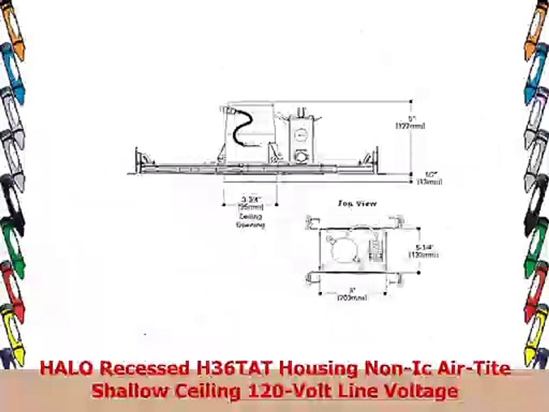 RF28HFEDBSR//AA RF28HFEDBSR RF28HFEDTSR OEM Samsung Refrigerator Door Bin Basket Originally For Samsung RF23HCEDBSR RF23HCEDBSR//AA RF28HFEDTSR//AA