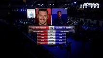 ELITE A 2019 - Finale M150 - Romain FALENDRY / Yannick COLONNETTE