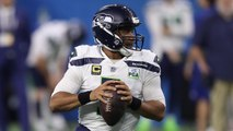 Should Seahawks QB Russell Wilson Be the NFL's Highest-Paid Player?