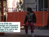 Biennale Internationale Design Saint-Étienne 2019 - N°20 - Biennale Internationale Design Saint-Étienne 2019 - TL7, Télévision loire 7