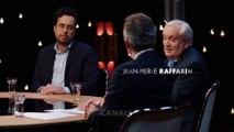 Profession Ministre avec Michel Denisot - Bande annonce - CANAL+