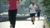 Токио позаботится об олимпийцах