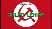 OULED LENINE- TUNISIE -SOUS TITRES ESPAGNOLS