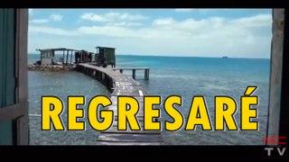 REGRESARÉ ( Dedicado a VENEZUELA) - Varios Interpretes Cristianos