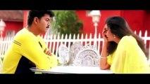 காதலியுடன் விளையாடும் காதலன்   Tamil whatsapp Status Couples in Park
