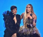 Jennifer Lopez and Cardi B's Film 'Hustlers' Gets Release Date