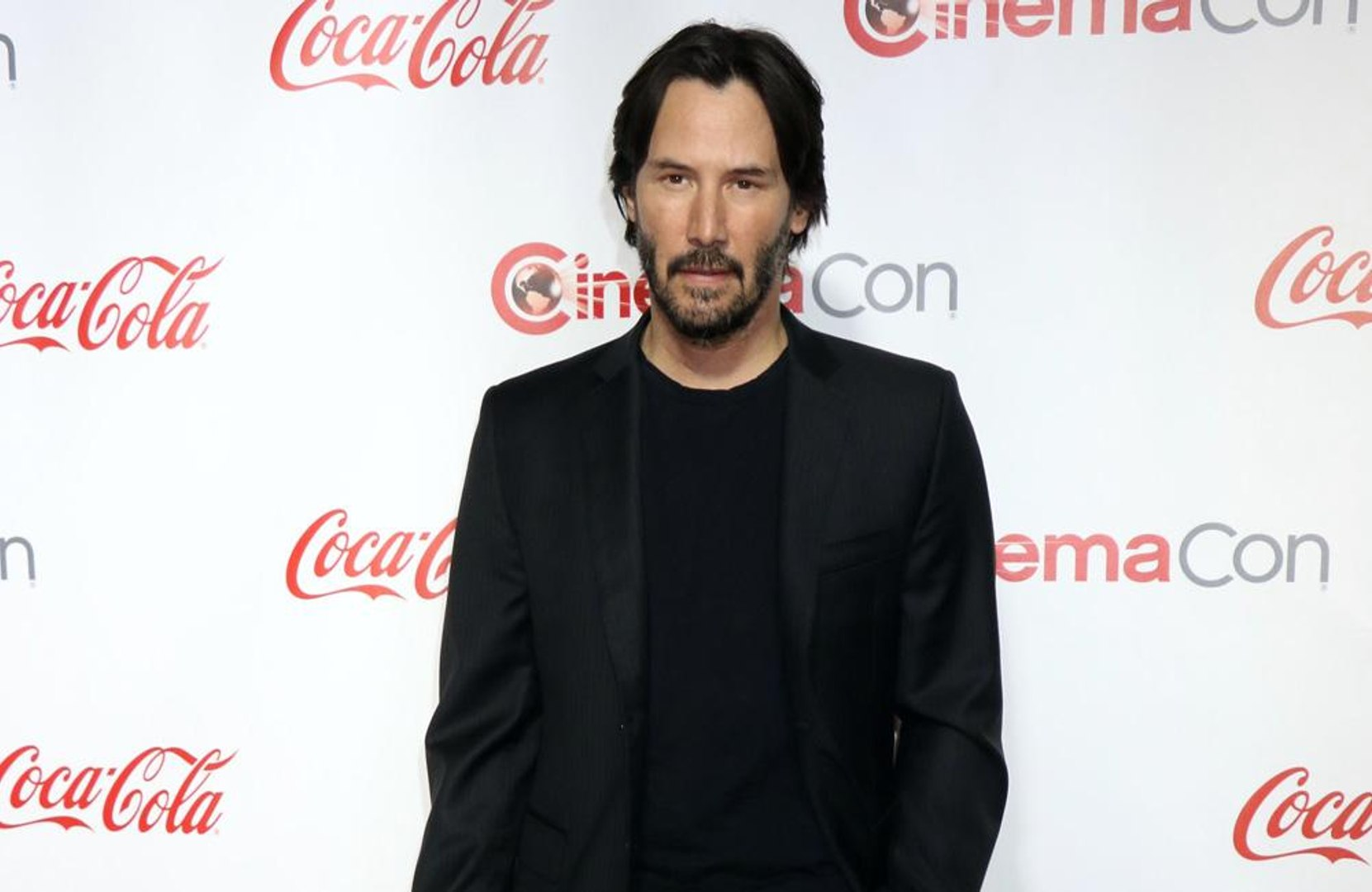 Keanu Reeves was blacklisted from Fox for 14 years