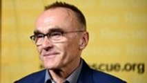 Danny Boyle Teams Up With Irvine Welsh, Set to Exec Produce Oasis Label Boss Biopic | THR News