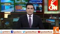 Forward Block of 20 PMLn MPAs has created in Punjab, Shaukat Basra Claims