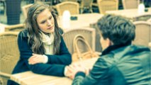 14 Ways To Skip Shallow Small Talk And Have Deep Conversations