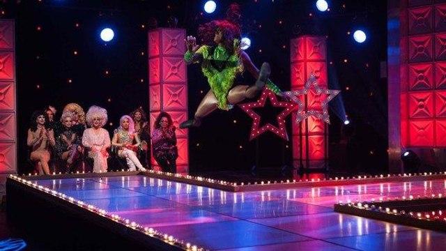 """((S13.E3)) RuPaul's Drag Race Season 13 Episode 3 """"Full Episodes"""""""