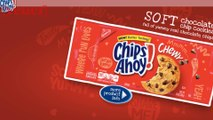 "Chewy Chips Ahoy! Being Recalled Because of Possible ""Adverse Health Effects"""