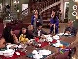 Video Ullam Kollai Poguthada Episode 644