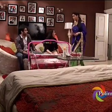 Ullam Kollai Poguthada Episode 645