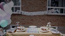Host an Easy Bridal or Baby Shower Brunch Everyone Will Love
