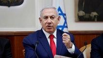 Israele: Netanyahu ha la maggioranza per formare il governo
