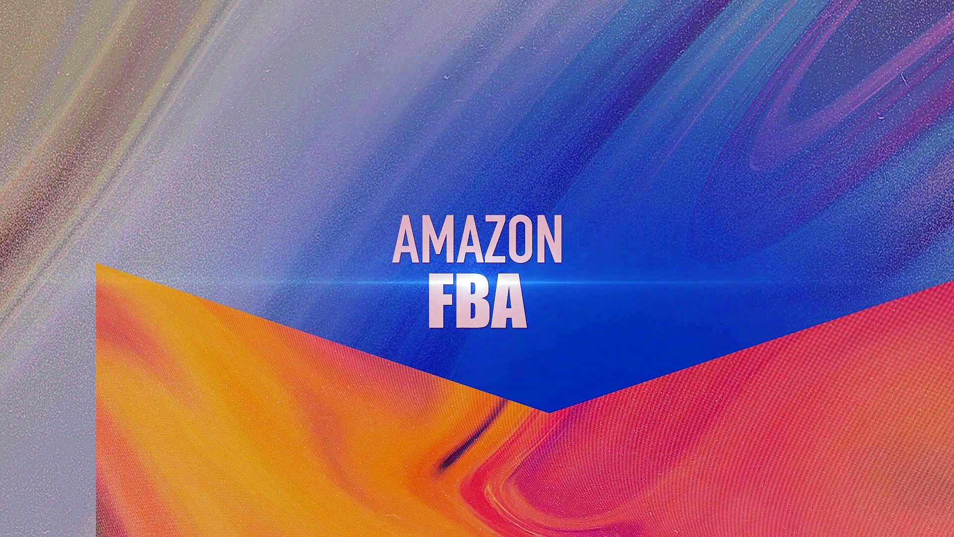 INCOME REPORT  September 2017   +3 FBA SKUs Launched & Amazon Merch Still KILLING IT!