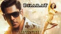 Salman Khan Disha Patani First Look Bharat | 5th June | Ali Abbaz Zafar