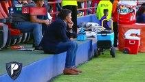 En Pumas todavía confían su pase a la Liguilla. | Azteca Deportes
