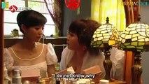 Chinese Drama | Fake Marriage Real Love Ep 19 | New Chinese Drama, Romance Drama Eng Sub