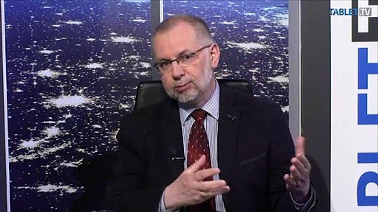 MIKO: Chceli by sme dosiahnuť aspoň 25-percentnú účasť Slovákov na eurovoľbách