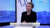 La France peut-elle résister au coup de frein en zone euro ? [Isabelle Job-Bazille]