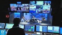 """France 4 : """"Ma vie de Courgette"""", à 21 heures"""